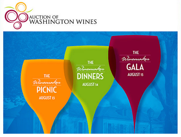 auction-of-washington-wines-lineup-2015-poster