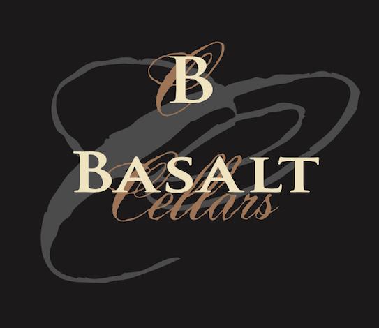 basalt-cellars-cream-logo