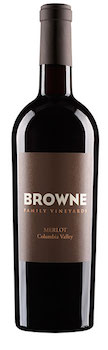browne-family-vineyards-merlot-nv-bottle