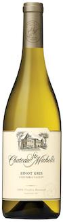 chateau-ste-michelle-pinot-gris-2014-bottle