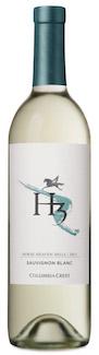 columbia-crest-h3-sauvignon-blanc-bottle
