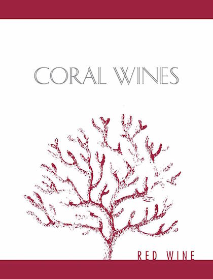 coral-wines-red-wine-nv-label