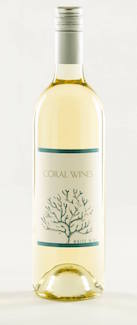 coral-wines-white-wine-nv-bottle