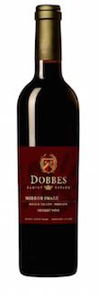 dobbes-family-estate-mirror-image-dessert-wine-nv-bottle