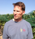 greg koenig feature 120x134 - Koenig signs lease for Fraser Vineyard Cabernet Sauvignon
