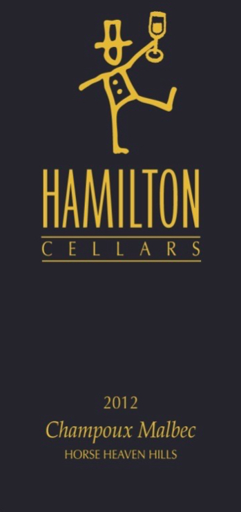 hamilton-cellars-champoux-malbec-2012-label