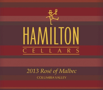 hamilton-cellars-rose-of-malbec-lable-2013