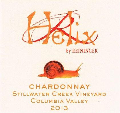 helix-by-reininger-stillwater-creek-vineyard-chardonnay-2013-label