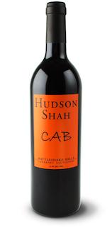 hudson-shah-cab-cabernet-sauvignon-nv-bottle