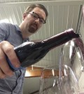 louis skinner feature 120x134 - Young Washington winemaker learns at feet of greats
