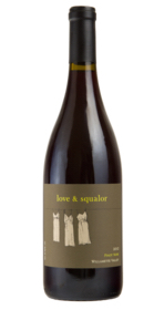 love-and-squalor-pinot-noir-nv