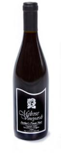 melrose-vineyards-parker-pinot-noir-2012-bottle