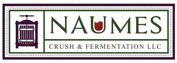 naumes-crush-fermentation-logo