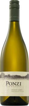 ponzi-vineyards-pinot-gris-nv-bottle