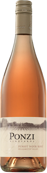 ponzi-vineyards-pinot-noir-rose-nv-bottle