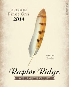 raptor-ridge-winery-pinot-gris-2014-label