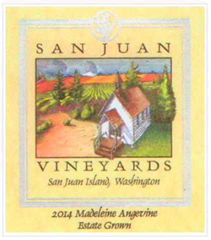 san-juan-vineyards-madeleine-angevine-2014-label