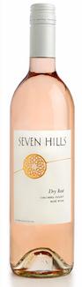 seven-hills-winery-dry-rose-2014-bottle
