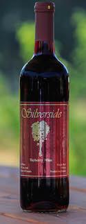 silverside-farm-winery-tayberry-nv-bottle