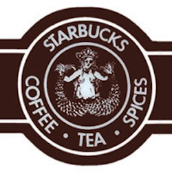 starbucks-old-logo