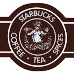 starbucks-old-logo