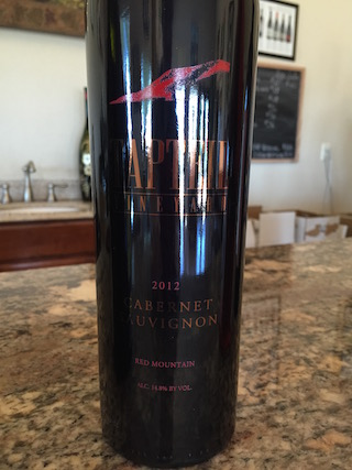 tapteil-vineyard-cabernet-sauvignon-2012-bottle