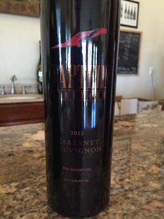 tapteil-vineyard-cabernet-sauvignon-2012-bottle