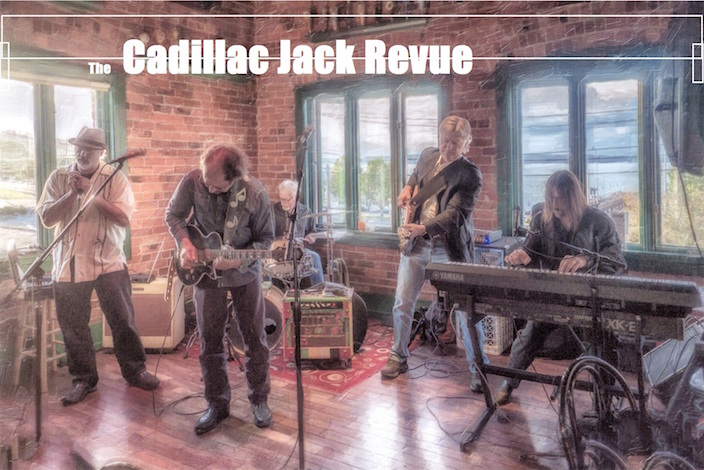 the-cadillac-jack-revue-courtesy-mathews-winery