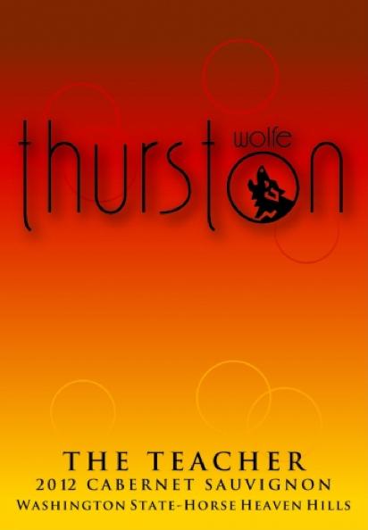 thurston-wolfe-the-teacher-cabernet-sauvignon-2012-label