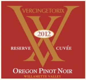 vercingetorix-vx-reserve-cuvee-pinot-noir-2012-label