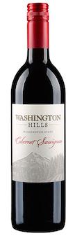 washington-hills-cabernet-sauvignon-nv-bottle