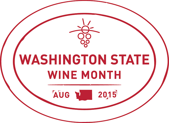 washington-wine-month-2015