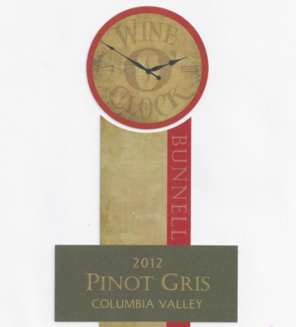 wine-o-clock-pinot-gris-2012-label