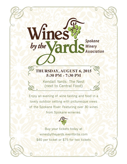 wines-by-the-yards-2015-poster