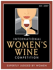 womens-wine-comp
