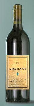 adamant-cellars-winemakers-select-merlot-2012-bottle