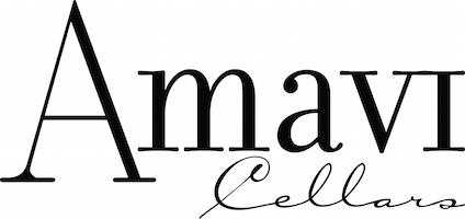 amavi-cellars-logo
