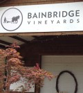 bainbridge vineyards feature 120x134 - New generation takes over Bainbridge Vineyards