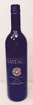 bateaux-cellars-cabernet-sauvignon-2012-bottle