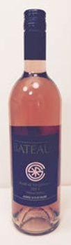 bateaux-cellars-rosé-of-sangiovese-2014-bottle