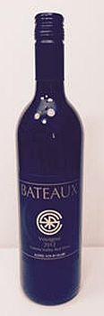 bateaux-cellars-voyageur-2012-bottle