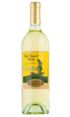 bitner-vineyards-high-desert-white-wine-bottle