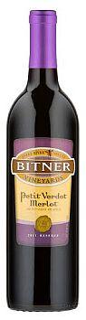 bitner-vineyards-reserve-petit-verdot-merlot-2011-bottle