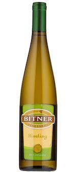 bitner-vineyards-reserve-riesling-2013-bottle