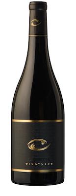 cadaretta-windthrow-bottle-nv