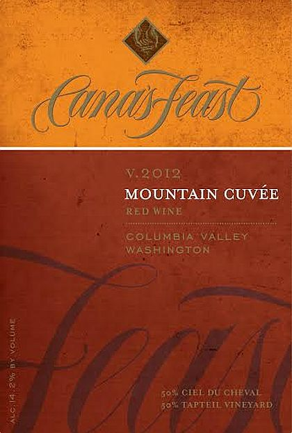canas-feast-winery-mountain-cuvée-2012-label