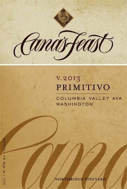 canas-feast-winery-northridge-vineyard-primitivo-2013-label