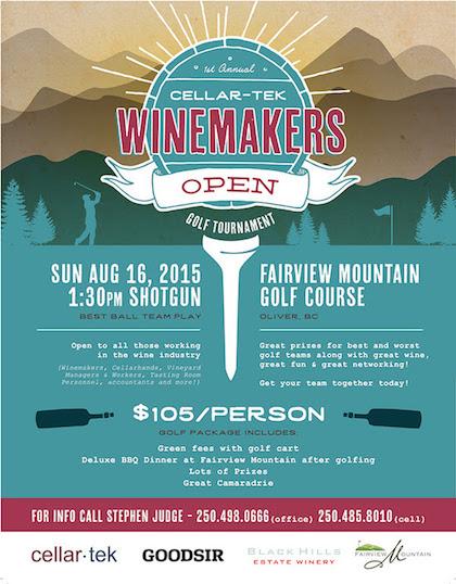 cellar-tek-winemakers-open-2015-poster