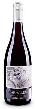 chehalem-ridgecrest-vineyards-reserve-pinot-noir-2012-bottle