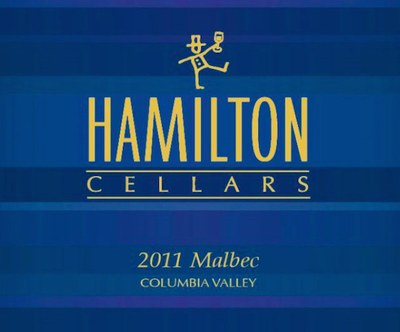 hamilton-cellars-malbec-2011-label
